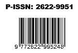 p-ISSN